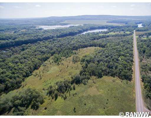 0 Hwy E Property Photo - Bruce, WI real estate listing