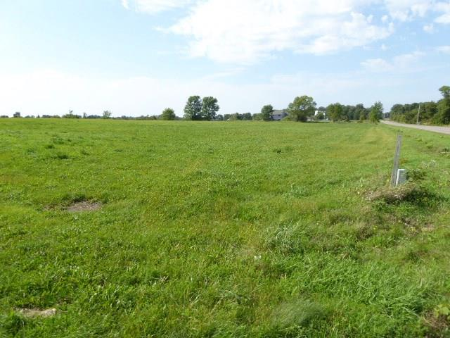 3.57 Acres (Lot 11) 1206th Street Property Photo - Prescott, WI real estate listing