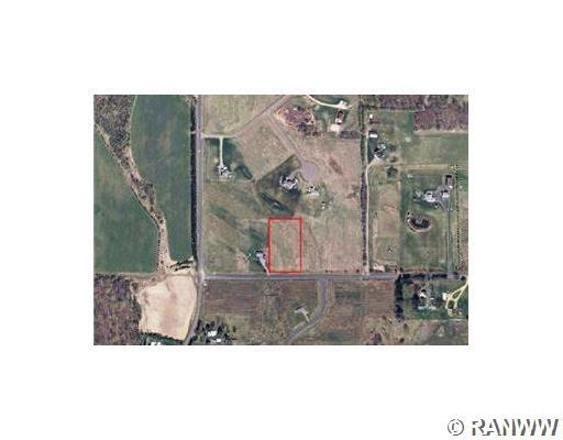 Lot 16 120th Avenue, St.Croix Falls, WI 54024 - St.Croix Falls, WI real estate listing
