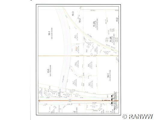 Lot 3 Hwy B, Cumberland, WI 54829 - Cumberland, WI real estate listing