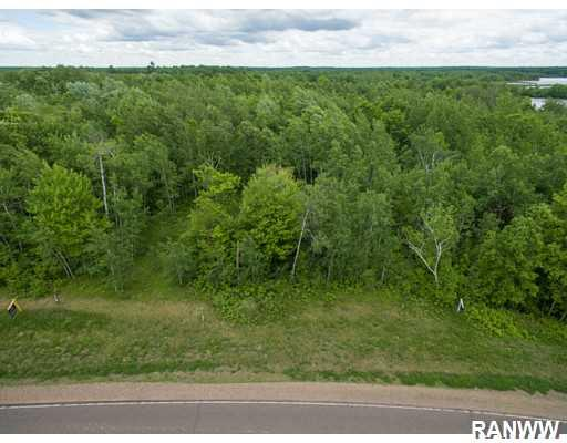 18 & 19 Hwy D Property Photo - Conrath, WI real estate listing