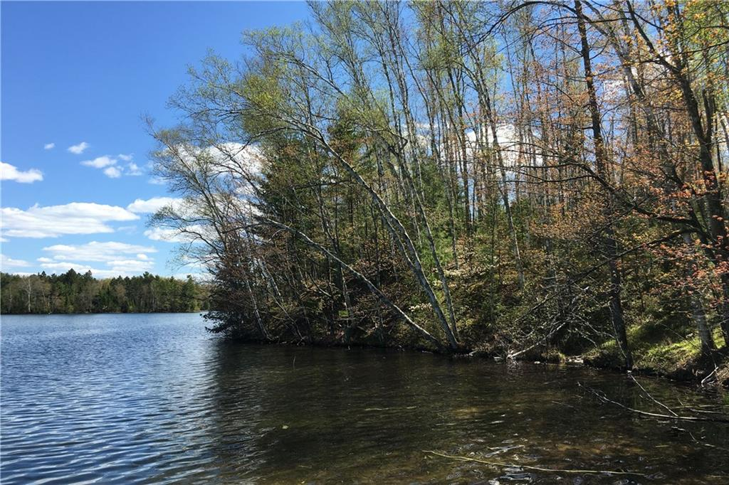0 SW Crystal Lane Property Photo - Cable, WI real estate listing