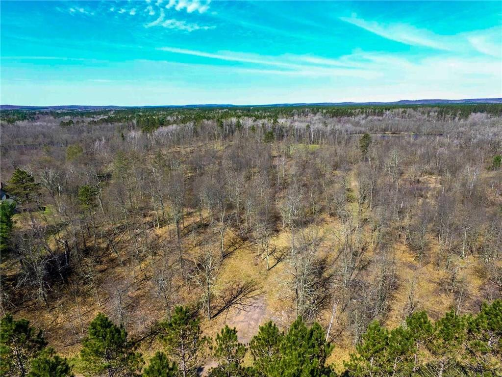 579C Pow Road, Springbrook, WI 54875 - Springbrook, WI real estate listing
