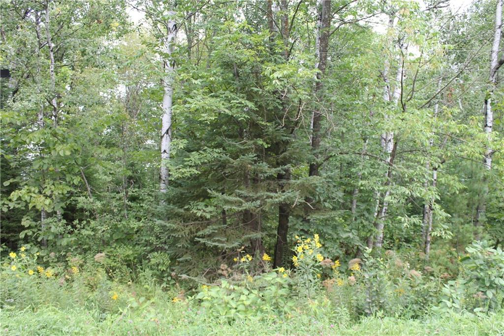 0 S Sam Anderson Road, South Range, WI 54874 - South Range, WI real estate listing
