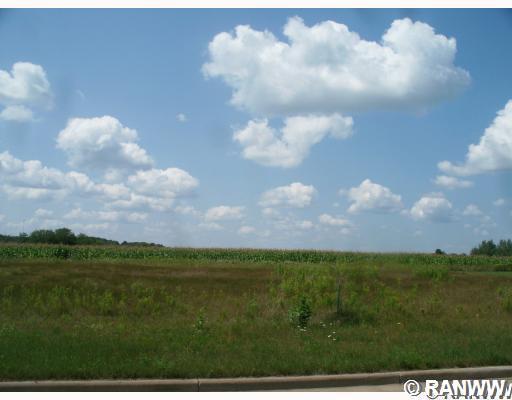 Lot 10 Abby Road Property Photo
