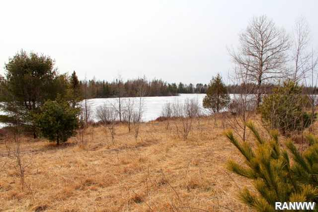 0 N Creek Side Court, Mercer, WI 54547 - Mercer, WI real estate listing