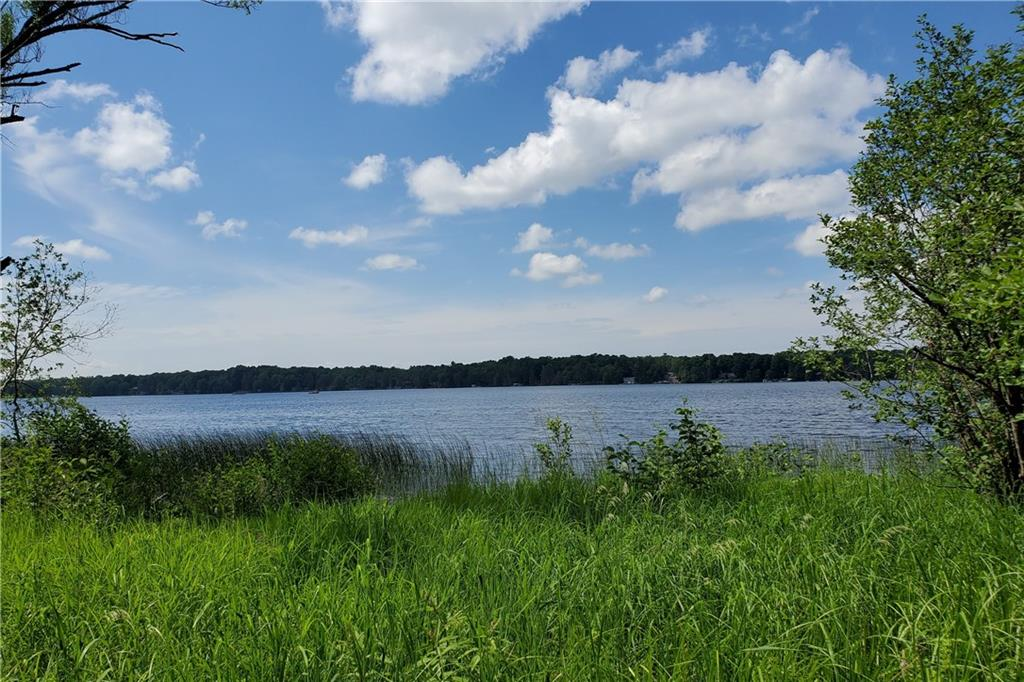 0 Namakagon Sunset Road, Cable, WI 54821 - Cable, WI real estate listing