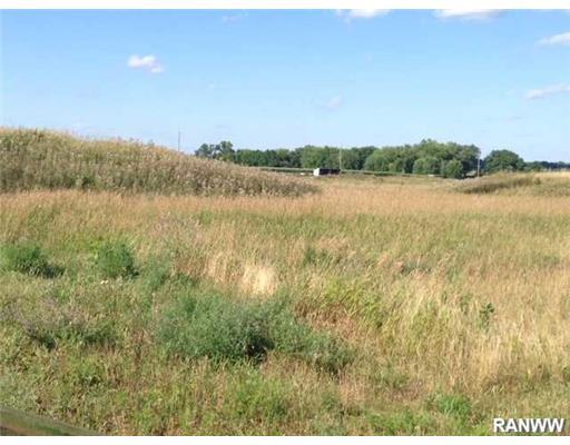 1222 128Th Ave (Lot 6), New Richmond, WI 54017 - New Richmond, WI real estate listing