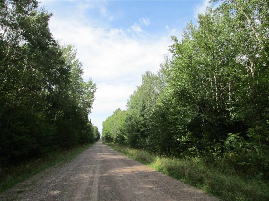 0 Old J Road Property Photo - Winter, WI real estate listing