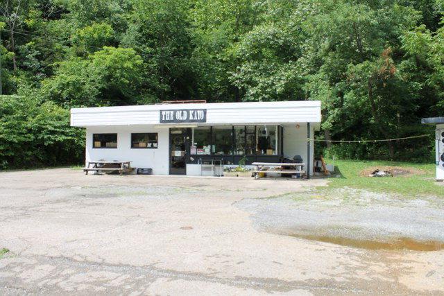 21541 Highway 58 Property Photo