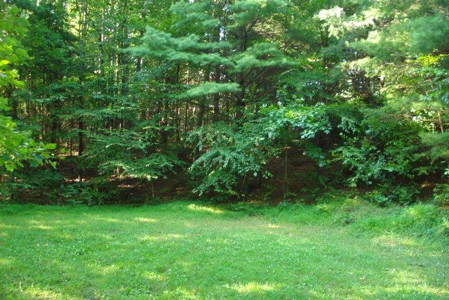 Tbd Southern View Property Photo