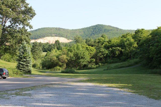 Tr.2 Road C Property Photo 1