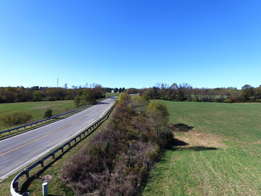 Tbd Nye Road Property Photo