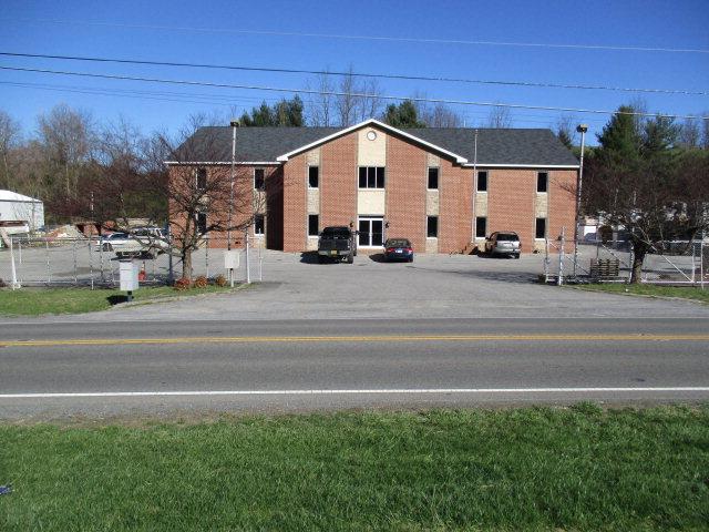25207 Lee Highway Property Photo 1