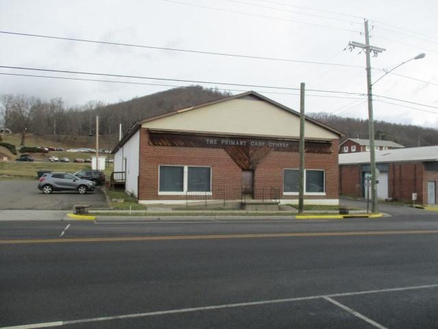 139 E Main Property Photo