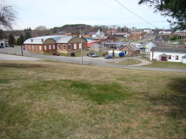 TBD Maple Avenue Property Photo