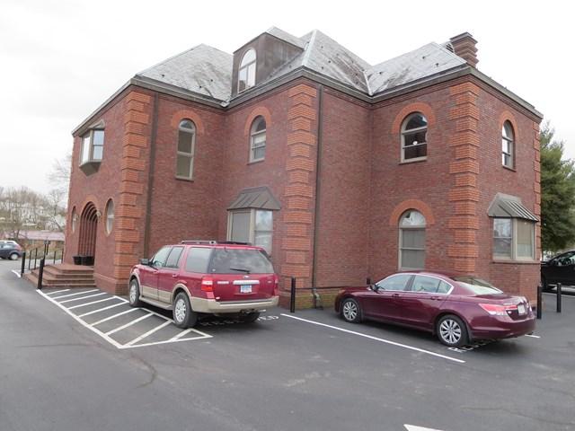 140 Broad Street Property Photo 1