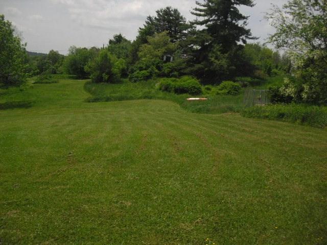 Tbd Bulk Land Sale Property Photo