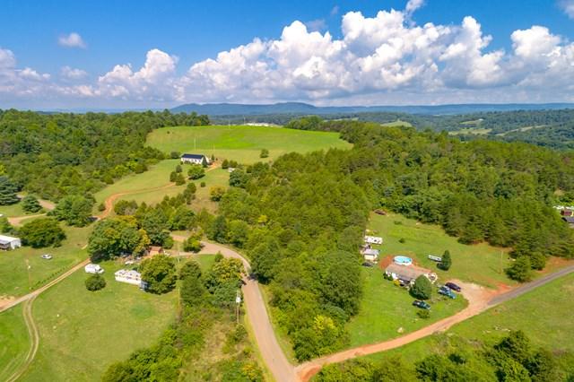 Barren Springs Real Estate Listings Main Image