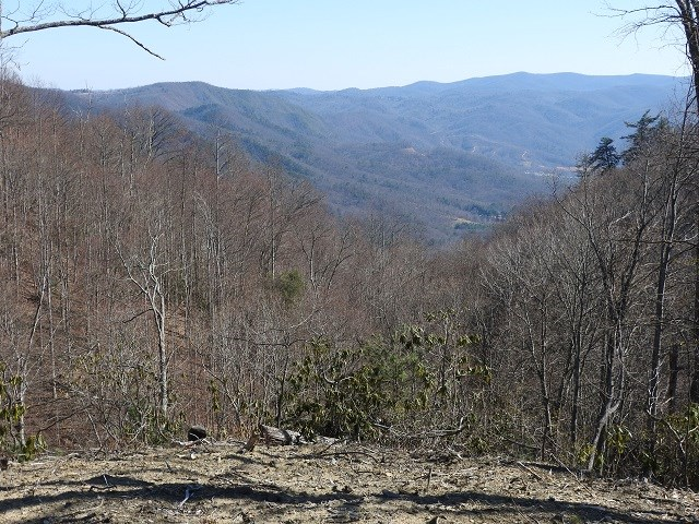 Tbd Fishers Peak View Property Photo