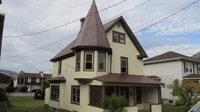 1908 Vineyard St Property Photo
