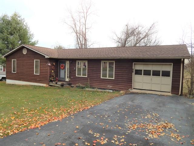 310 Alderman Property Photo 1