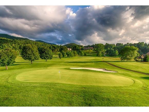 Lot 16 Golf Course Drive Property Photo