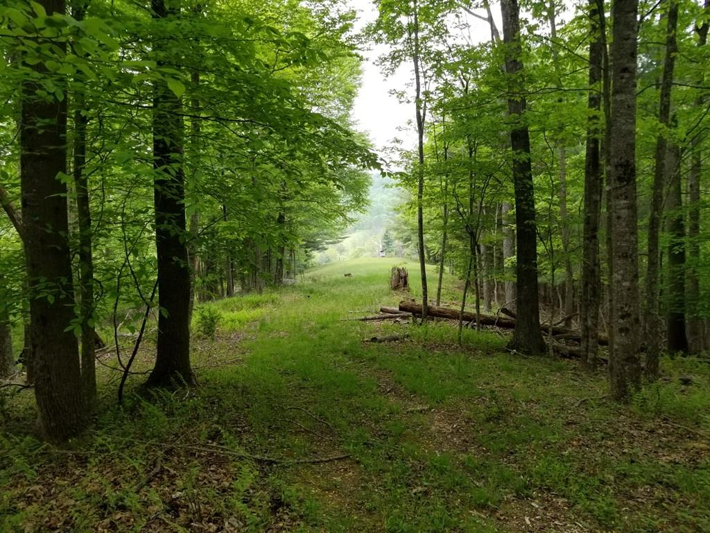 Tbd Crab Orchard Rd Property Photo