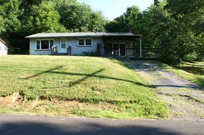 215 Austin St Property Photo