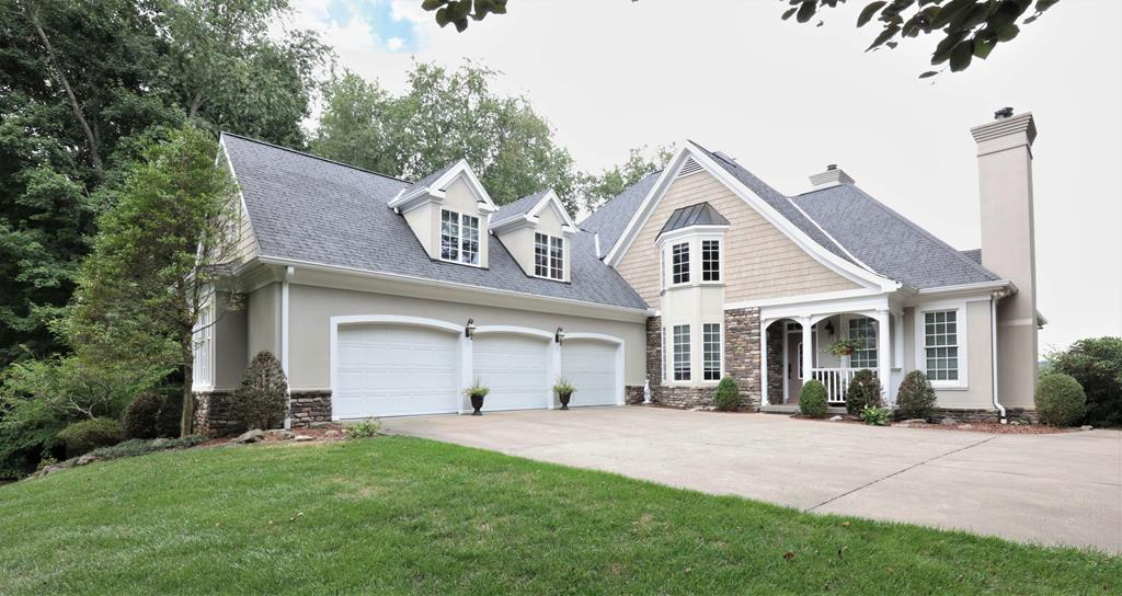 16053 Rocky Top Ridge Property Photo