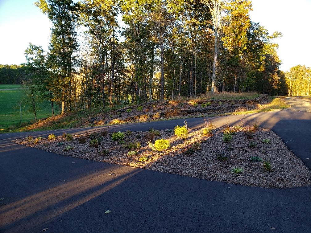 Tbd Crestview Mountain Dr Lot 45 Property Photo