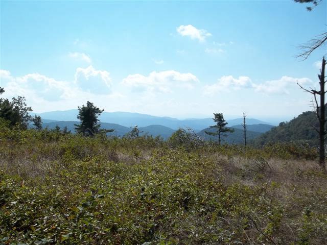 Tbd Windy Ridge Trail Property Photo