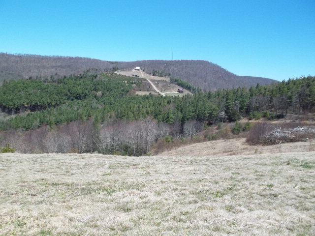Off Lost Lake Road Property Photo