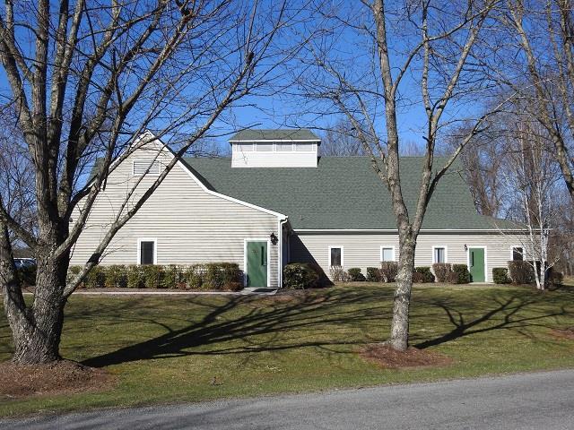 225 Hospital Dr. Property Photo