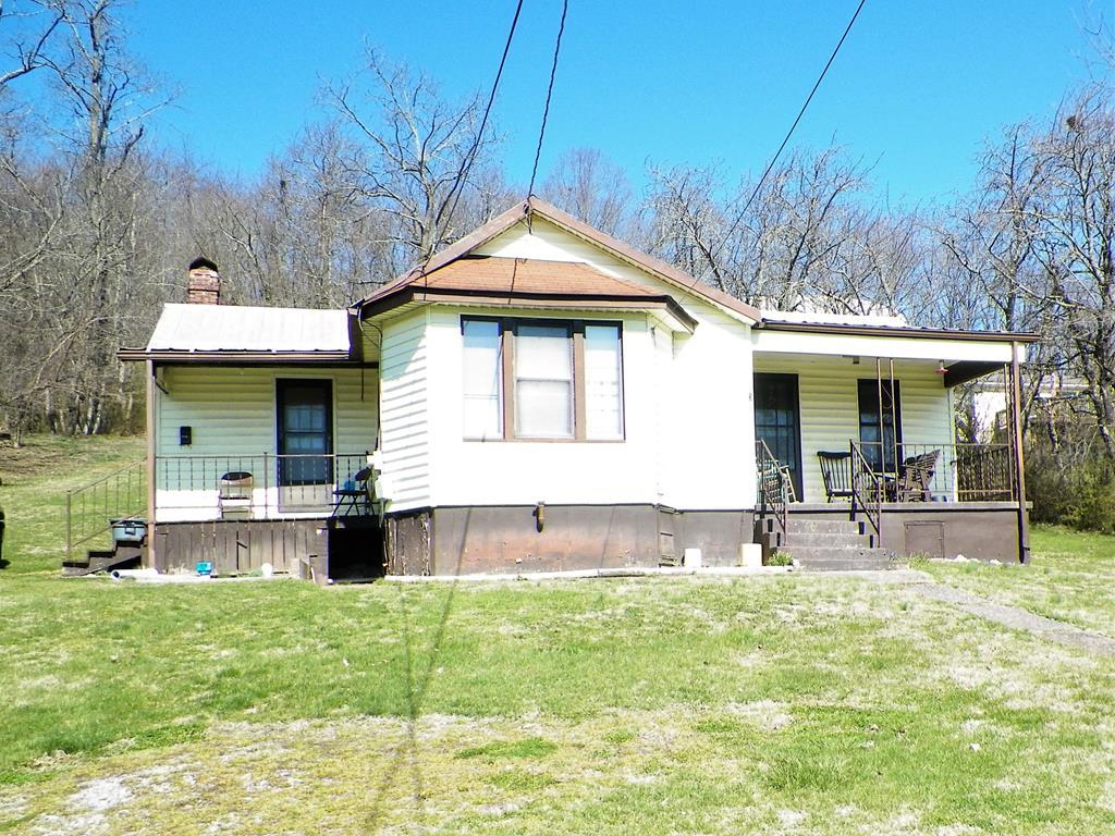 630 W Pine Street Property Photo