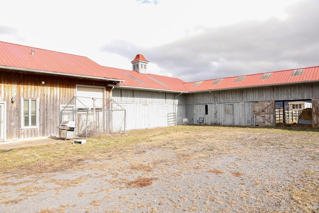 1420 Gose Mill Road Property Photo 11