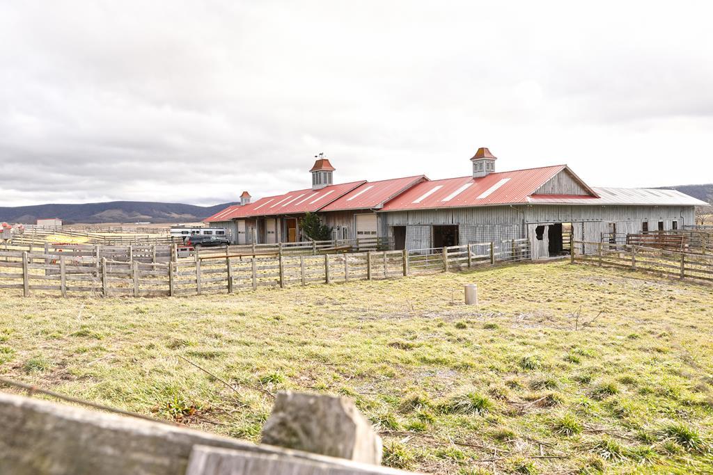 1420 Gose Mill Road Property Photo 23