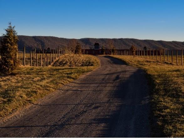 1420 Gose Mill Road Property Photo 42