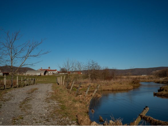 1420 Gose Mill Road Property Photo 47