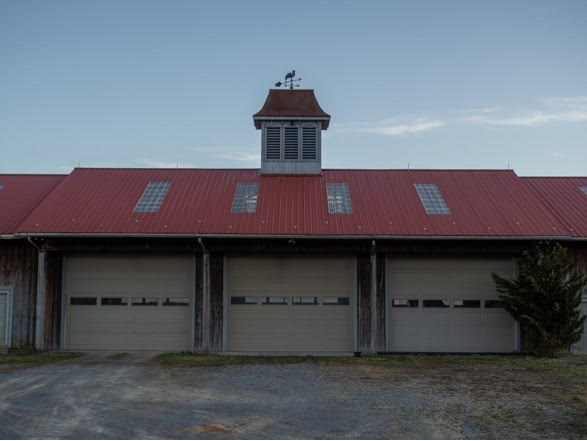 1420 Gose Mill Road Property Photo 50