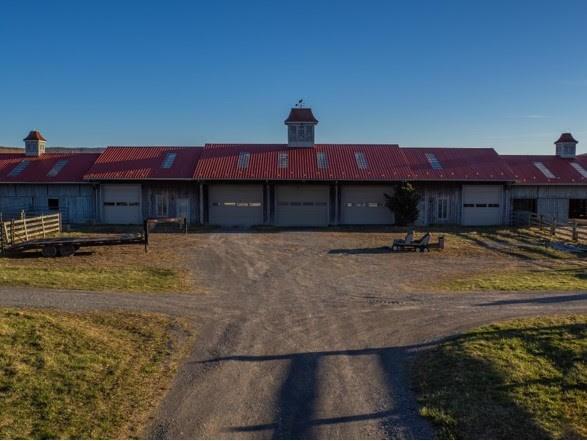 1420 Gose Mill Road Property Photo 51