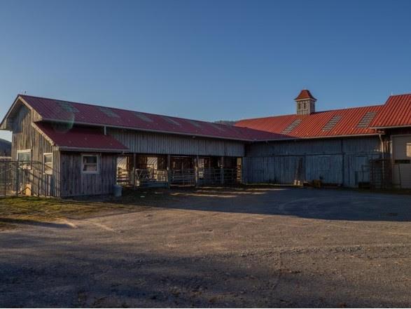 1420 Gose Mill Road Property Photo 52