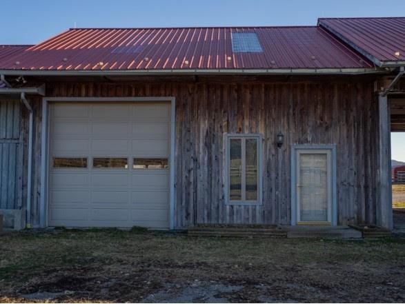 1420 Gose Mill Road Property Photo 55
