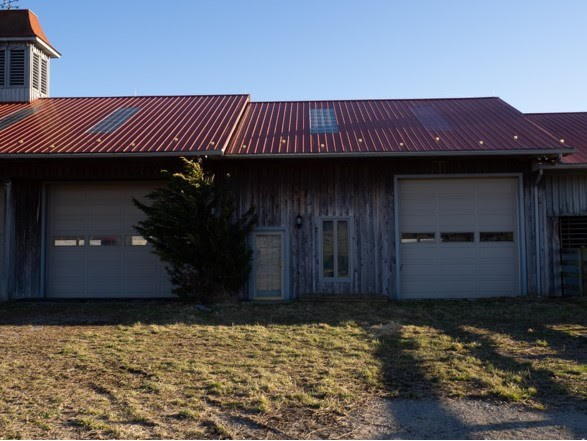 1420 Gose Mill Road Property Photo 56