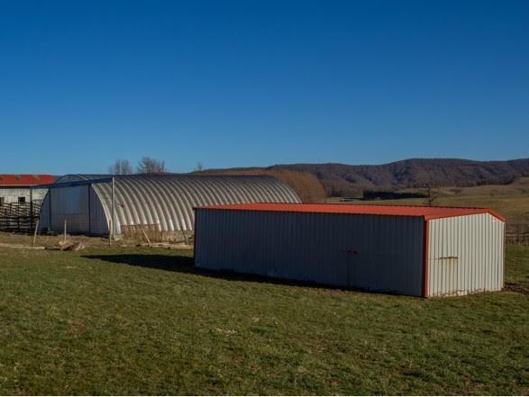 1420 Gose Mill Road Property Photo 60