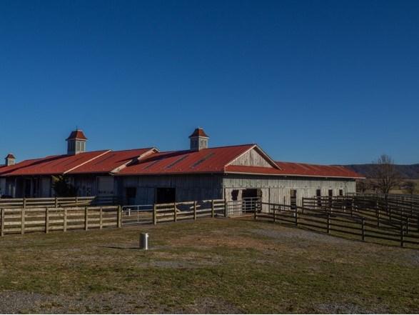 1420 Gose Mill Road Property Photo 63