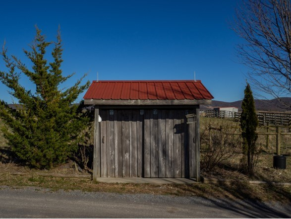 1420 Gose Mill Road Property Photo 65