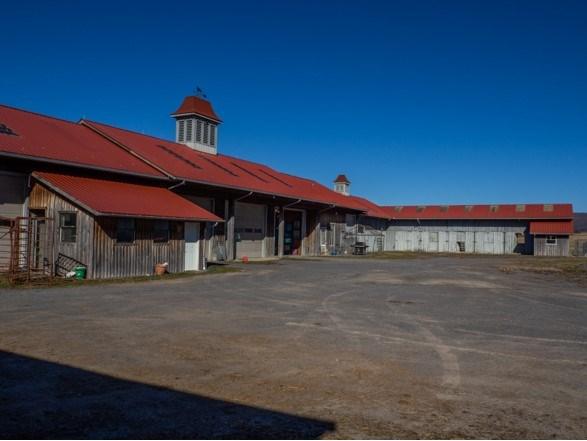 1420 Gose Mill Road Property Photo 69