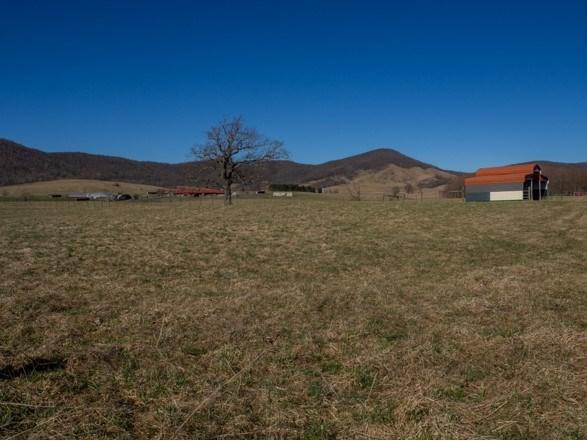 1420 Gose Mill Road Property Photo 73