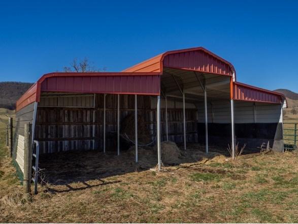 1420 Gose Mill Road Property Photo 74